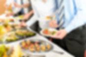 traiteur dejeuner paris, traiteur lunch paris, traiteur dejeuner entreprise, traiteur lunch entreprise