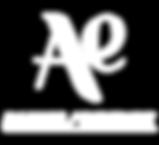 Logo AE + ligne - Blanc.png
