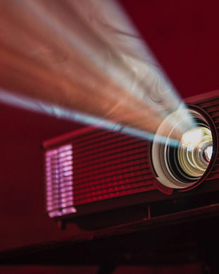 projecteur-conference-entreprise.jpg
