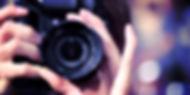 Photographe professionnel pour soiree et evenement