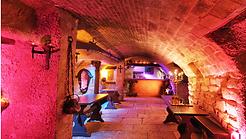 cave-bastille-interieur2