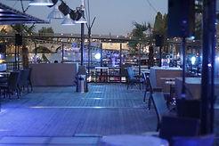 Paris-drague-bar-concorde-atlantique-pén