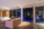 terrasse-martini-interieur2
