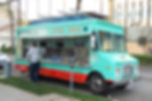 Food truck pour evenement, food truck evenementiel