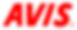 Avis_logo.svg.png