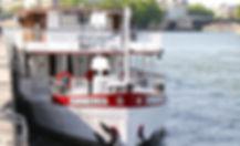bellevallee-bateau-peniches-paris-privat