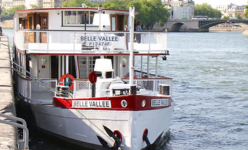 bellevallee-bateau-peniches-paris-privat