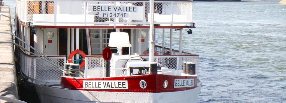 Belle Vallée