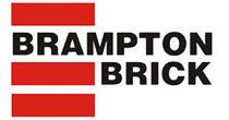 Brampton-Brick_logo.jpg