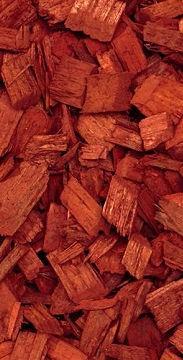 redwood-chip.jpg