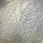 portland-cement.jpeg