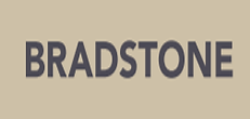 bradstone.png
