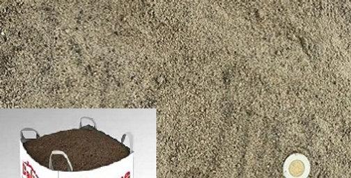 Brick Sand per pack/cubical yard