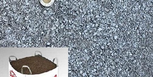 Limestone Screen per pack/cubical yard