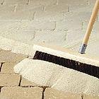 Polymetric-sand.jpg