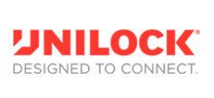 Unilock_logo2-e1498751712293.jpg