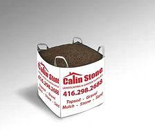 calinpack