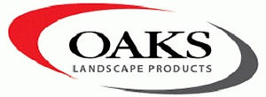 oaks_landscape_logo-320x117.jpg