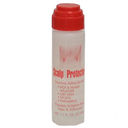 Scalp Protector