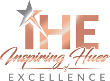 Inspiring Hues of Excellence_Logo FA.png