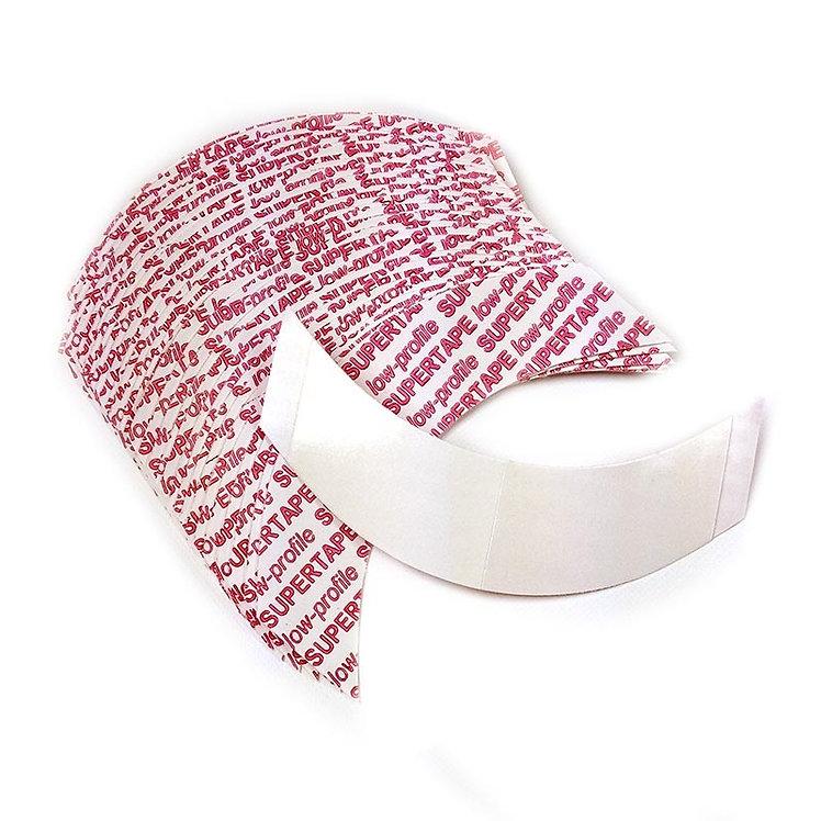 C-Curve Lace Tape