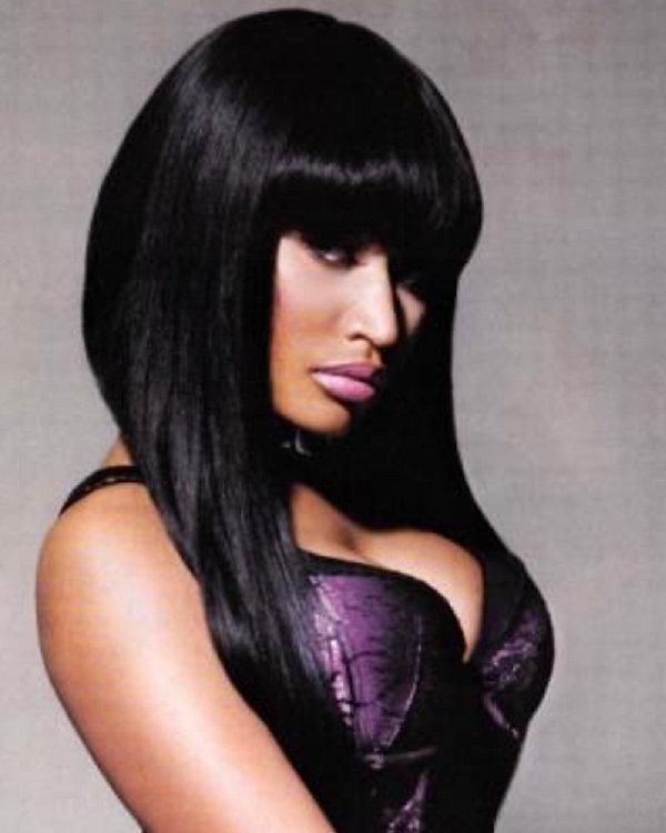Nicki Minaj Bob.jpg