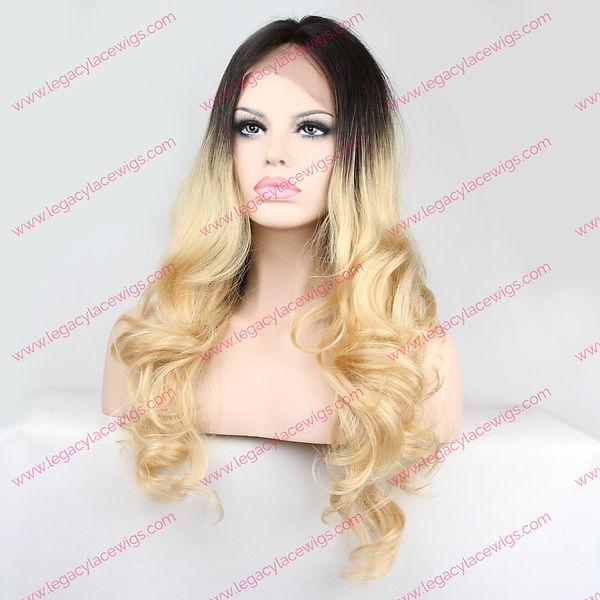 Blonde Ciara 4.jpg