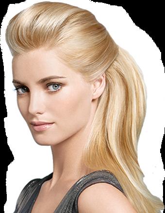 european hair for custom lace wigs