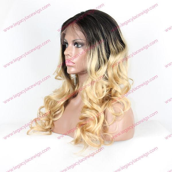 Blonde Ciara 2.jpg