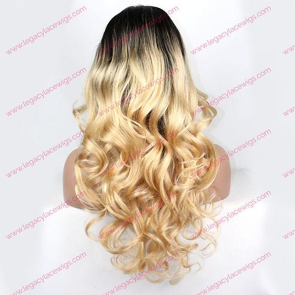 Blonde Ciara 3.jpg