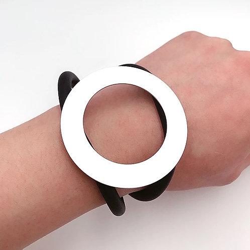 Light it up bracelet