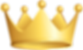 transparent-crown-6.png