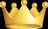 transparent-crown-6.png