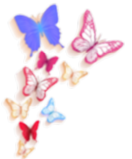 blue butterfly trial copy.png