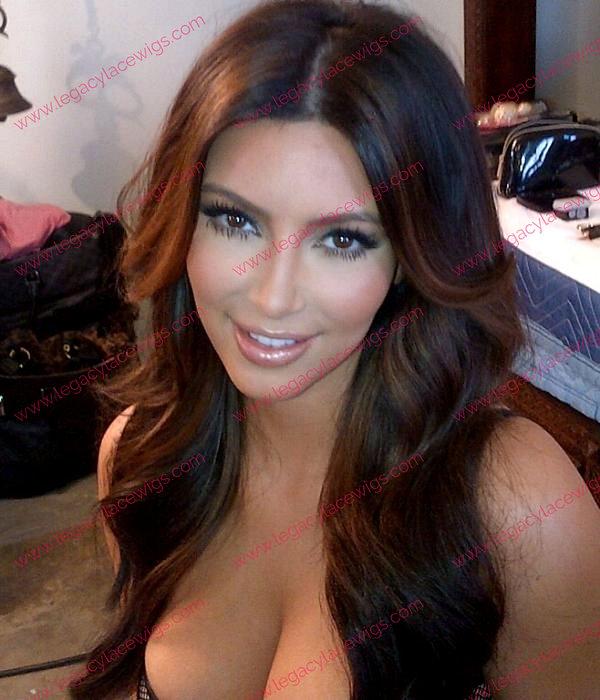 Kardashian 3.jpg