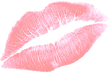 lips_PNG6233_edited.png
