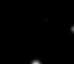 Huvudfoting 1_2 (1).png