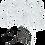 """Thumbnail: Moravian Star - Original Herrnhut Plastic Star Chain (A1S) - (White) - 39'2"""""""