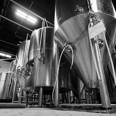 the-brewery-a0180cbc.jpeg