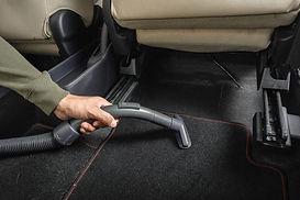 carpet cleaning car.jpg