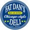 fat dan's.png