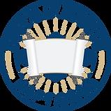 Mesivta Seal Logo.png