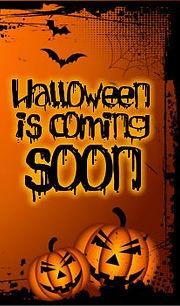 282149-Halloween-Is-Coming-Soon.jpg