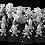 Thumbnail: Wooden Puppets Team B