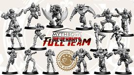 Revenants full team OK PATREON.jpg