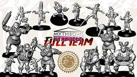Stampedes full team OK patreon.jpg