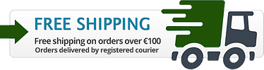 free-shipping-order-over-100-euro.png