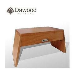 Dawood.jpg