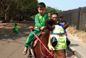 Berkuda