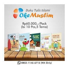 OK-Muslim.jpg